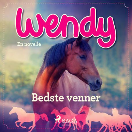 Wendy - Bedste venner