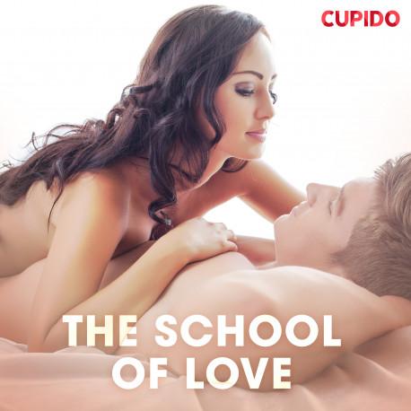 The School of Love