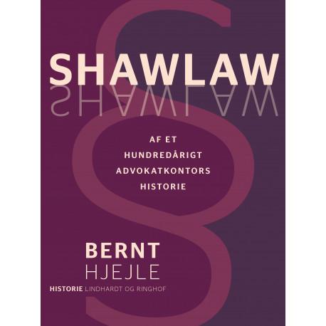 Shawlaw