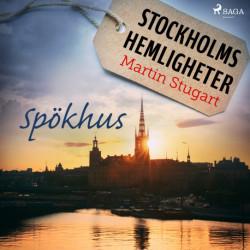 Stockholms hemligheter - Personligheter