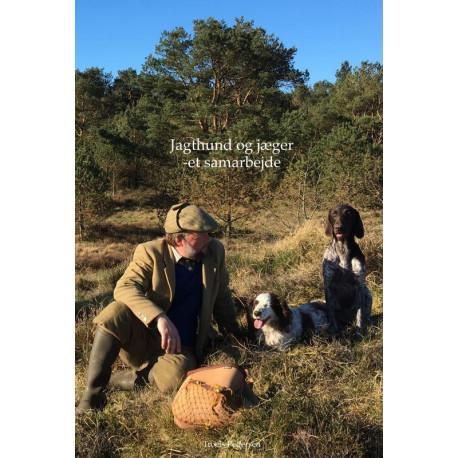 Jagthund og jæger et samarbejde