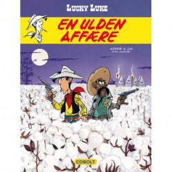 Lucky Luke: En ulden affære