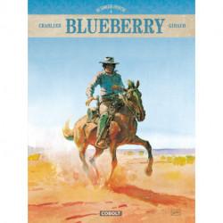 Blueberry – De samlede eventyr 4