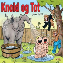 Knold & Tot: Julen 2020