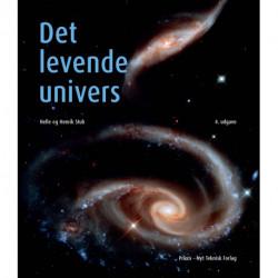 Det levende Univers