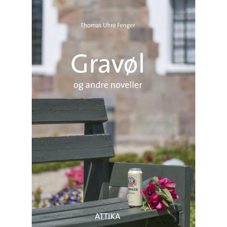 Gravøl og andre noveller