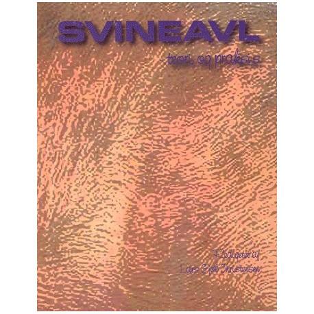 Svineavl: teori og praksis