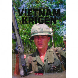 Vietnam krigen
