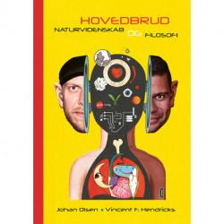HOVEDBRUD - Naturvidenskab og filosofi
