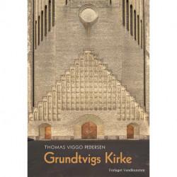Grundtvigs Kirke og det aristokratiske primtal: En drøm fra det tyvende århundrede