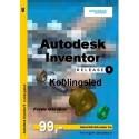 Autodesk Inventor release 6: koblingsled