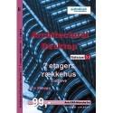 Architectural Desktop Release 3.3 2 etagers rækkehus: release 3.3 - 2 etagers rækkehus