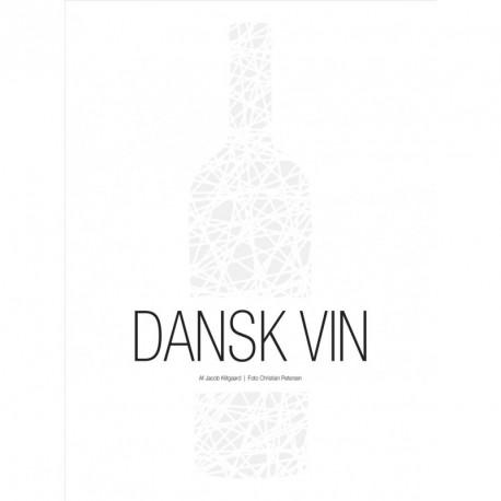 DANSK VIN