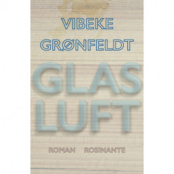 Glasluft