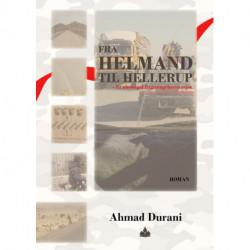 Fra Helmand til Hellerup: Et uledsaget flygtningebarns rejse