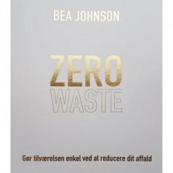 Zero waste: Gør tilværelsen enkel ved at reducere dit affald