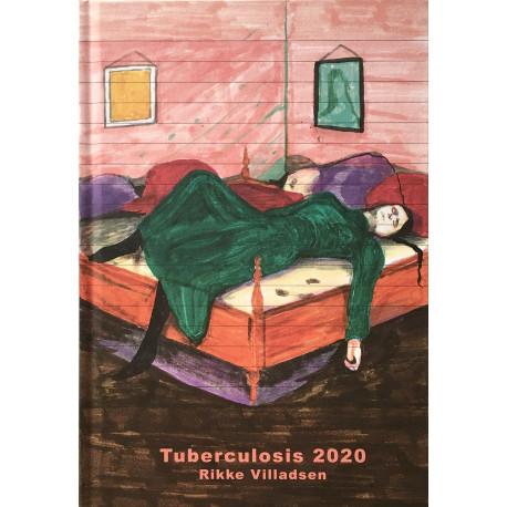 Tuberculosis 2020