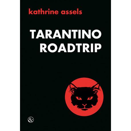 Tarantino Roadtrip