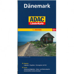 Dänemark Denmark Danmark