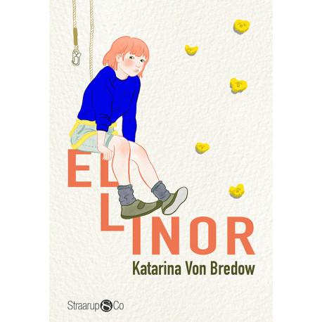Ellinor