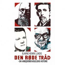 Den røde tråd - Om arbejderbevægelsens historie