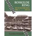 Roskilde Ring - 1955-62: på to og fire hjul (Del 1)