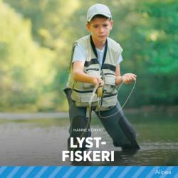 Lyst-fiskeri