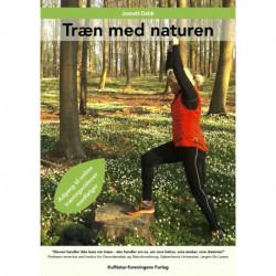 Træn med naturen