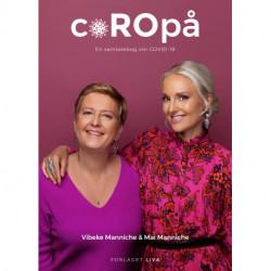 CoROpå: En samtalebog om COVID-19