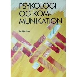 Psykologi og kommunikation