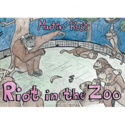 Riot in the Zoo