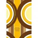 Mønstre i interpersonelle interaktioner: relationel forståelse og terapeutisk forandring