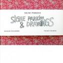Signe Parkins & drawings