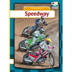 Speedway - tysk