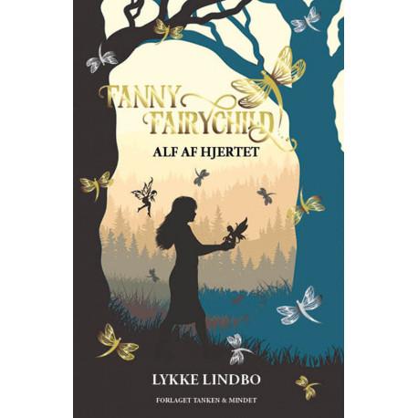 Fanny Fairychild - Alf af hjertet