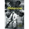 Ellehammer: en historie om at arbejde med opfindelser