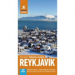 Reykjavik Pocket