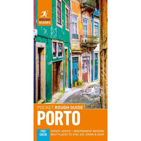 Porto Pocket