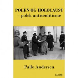 Polen og holocaust: polsk antisemitisme