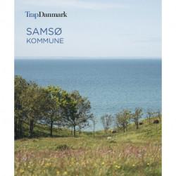 Trap Danmark: Samsø