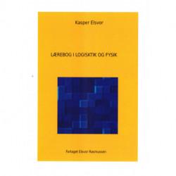 Lærebog i Logistik og Fysik