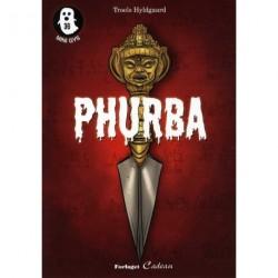 Phurba