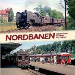 Nordbanen: København-Hillerød-Helsingør