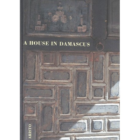 A house in Damascus