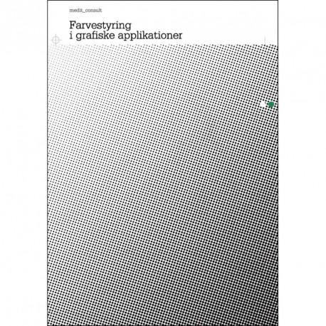 Farvestyring i grafiske applikationer
