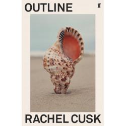 Outline: A Novel