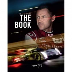 Tom Kristensen - The book