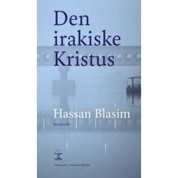 Den irakiske Kristus: noveller