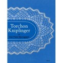 Torchon kniplinger