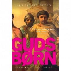 Guds børn: roman